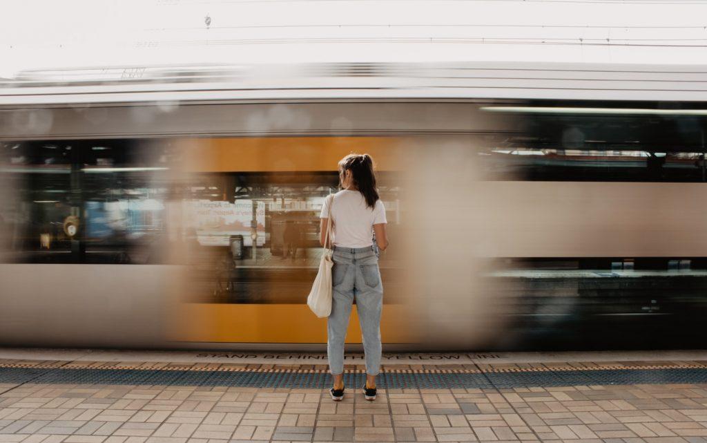 キレイモ新宿本店・新宿西口店・新宿南口店の住所とアクセス方法